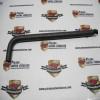 Manguito de calefacción adaptable largo 46cm Renault 4