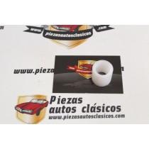 Casquillo Separador Silemblock Estabilizadora Renault 4,5 ,6 y 7 Ref: 7705002001