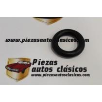 Soporte Tubo De Escape Renault 12 Ref:7700518505