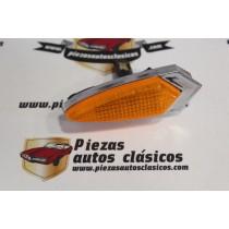 Piloto Lateral Seat 1430 Mod. 2
