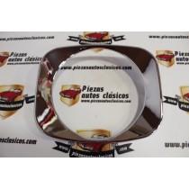 Cerquillo De Faro Citroen Dyane 6 Desde 1978, Mehari y Acadiane