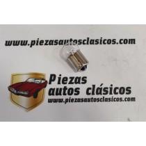 Bombilla Piloto 12V/5W