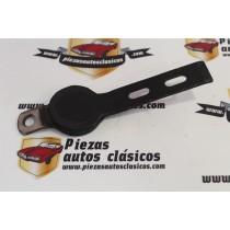 Flector Barra Selectora De Cambio Seat 850 y133