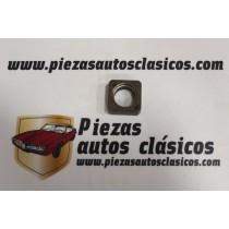 Dado Guia Cremallera Dirección Citroën 2CV, 3CV y C-8 Ref:AM-442-76
