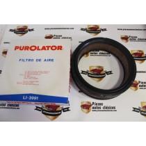 Filtro Aire Seat 124, 1430, 131 y 1500 Purolator LI-3991