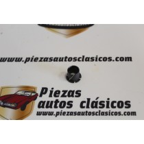 Casquillo Palanca Cambios Seat Ibiza Ref: SE02212910A
