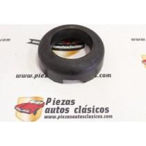 Copela Superior Amortiguador Trasero Renault 8, 10, Caravelle y Alpine A110 REF 0823645200