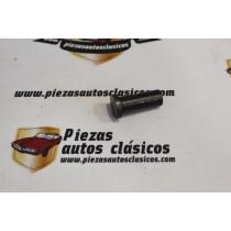 Taque Motor Seat 600