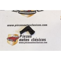 Gatillo regulador de faro derecho Renault 5 Ref: 7701014397