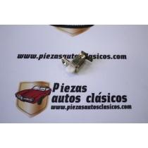 Interruptor Puerta y Freno De Mano Seat 127, 131, Ibiza, Málaga, Panda ...