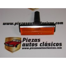 Piloto lateral intermitente Dart GT,Seat 1500,Simca1200.....