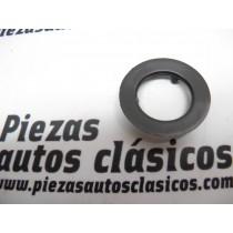 Junta de pulsador de cerradura Renault 5 y 6 Ref: 7700682868