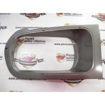 Cerquillo Bisel Faro Derecho Renault 12 TL (sin moldura)