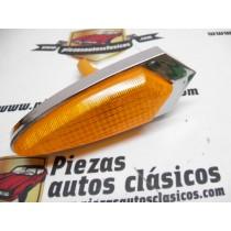 Piloto Lateral Seat 1430