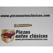 Eje De Bisagra Izquierdo Portón Trasero Renault 4 Antiguo Ref:7705035122