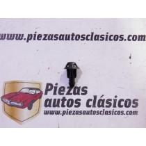 Surtidor limpiaparabrisas 2 salidas   Renault  4, 5, 6, 7  Citroen Saxo   Peugeot  106, 205, 306