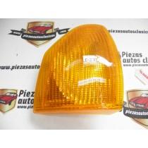 Piloto Delantero Derecho Ambar Alfa Romeo 33
