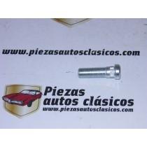 Perno Rueda Trasero Dodge Dart y 3700 GT