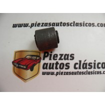 Silemblock Trapecio Superior Renault 4 y 6 12x26x23x27mm
