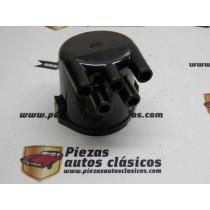 Tapa De Delco Femsa Seat 127 ,Seat 850 sport/ Sport Coupe, Marbella 850/903 y Simca 1200 S (Mod.1)