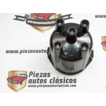 Tapa de Delco FEMSA Renault 4, 6, 8, 10 y 12 ......