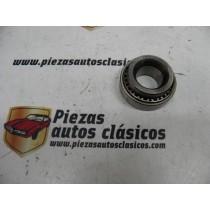 Rodamiento  Rueda  Delantera   Renault  8   22x47x20´7   REF:  IR 2034