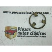 Sincronizado  3  Velocidades     Renault  4  Antiguo