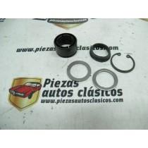 Kit Reparación Cremallera Renault 4, 5, 6, 7