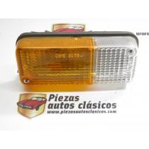 Piloto Delantero Derecho Renault 7 tornillos en diagonal Ref:7702046525