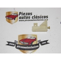 Soporte Regulador Lado Derecho Coco De Faro Derecho  Renault 5 y 7  Ref:7702124336