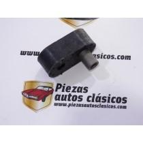 Silemblok de estabilizadora R 4,5,6 y 7 10mm (Casquillo largo)