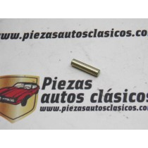 Pasador Tirador Interior   Renault 8    REF  0855129800