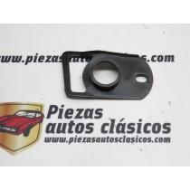Junta de Asa Puerta Trasera Derecha Renault 12 S y TS REF 7700530091