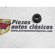 Goma Maneta Ruedas Renault 5 REF 7700543020
