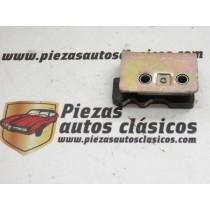 Resbalón Marco Derecho Renault 5 y 7 REF 7701348770