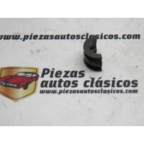 Semi Casquillo Caña de Dirección Renault 4 y 5 Moderno REF 7700620087