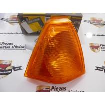 Piloto delantero derecho intermitencia  Renault  Fuego  Ref: 7701365538