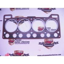 Junta de Culata R 12 Ts y R5 motor 1.4 77mm