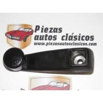 Maneta Elevalunas Renault 5 ,6,7 y 12 Ref:7700570515