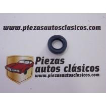 Retén primario envolvente Caja de cambios 354 Renault 4,5,6,7,8,12.... ref origen 7703087085