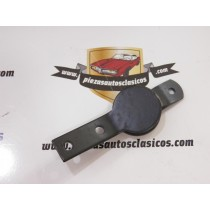 Flector barra selectora de cambio Seat 600 D-E-L