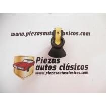 Rotor  para delco  Ducellier   Renault  5TX/Turbo/Copa, 9, 11, 14, 20..... Ref: 7701020357
