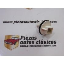 Portalámparas Renault Super 5 Ref: 7701349898