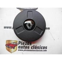 Centro de volante Renault 5 Copa/Copa Turbo