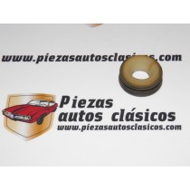 Casquillo Guía Inferior Palanca De Cambios Renault 4 Antiguo Ref:0607842800-0607842900