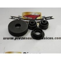 Kit Reparación Palanca Cambios ( Horquilla Cambio ) Renault Super 5, 9, 11, 19, 21... Ref: 7700679960