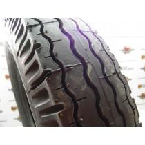 Neumático 670-15C