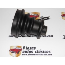 Fuelle De Transmisión Lado Rueda 20x70x100 Seat 127 ,Panda,Marbella, Ritmo I/II..