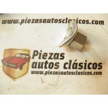 Tuerca de rueda llanta Michelín Renault 8 y 10, Gordini...