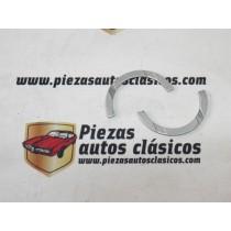 Axiales de Cigüeñal Motor Ventoux